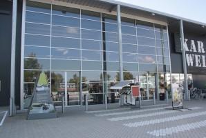 GlasbewassingKarwei Nijmegen 001.jpg