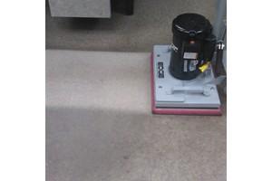 tn_edge-oscillating-floor-scrubbers-3.jpg
