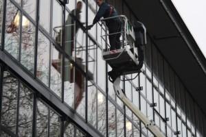 GlasbewassingWolfert College uitvoering 007.jpg