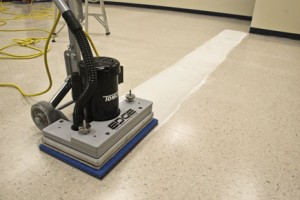 01-EDGE-stick-floor-machine-stripping-vct.jpg
